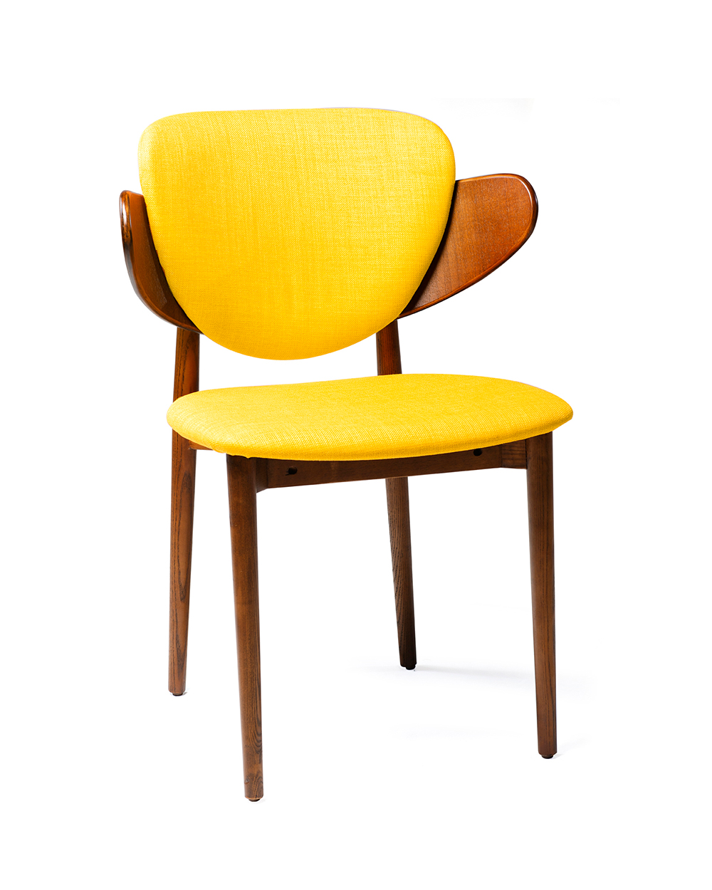 COSTA_CHAIR_yellow_fabric_front