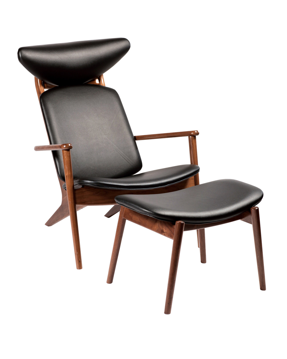 GRANNY_LOUNGE_CHAIR_-_WALNUT